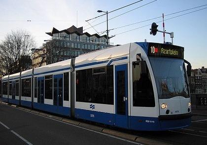 a Tram in Amsterdam.jpg