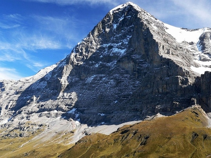 140806-1-Eiger.jpg